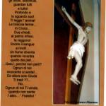 Poesia di Maria Colapietra